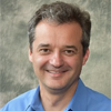 Andrew C. Marcum